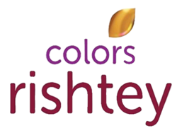 ColorsRisthey