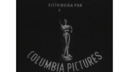 Columbia Pictures Mexico