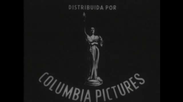 Columbia Pictures Mexico