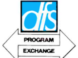 The Program Exchange