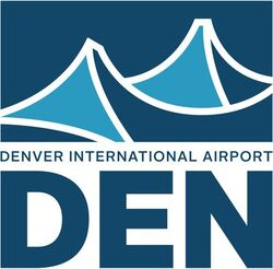 Denver-International-Airport-logo-2016 1475764200991 47523623 ver1 0 640 480