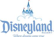 Disneyland-logo 2