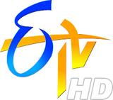 ETV HD