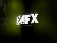 FX Networks 2006