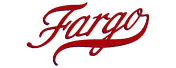 Fargo-tv-logo