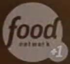 Food Network Plus 1