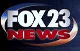 Fox23news2002