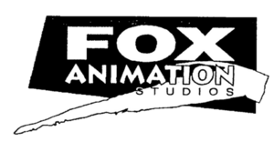 Fox Animation Studios