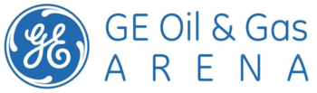 GE Oil & Gas Arena