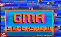 GMASupershow1987