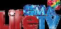 GMA Life TV