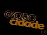 Globo Cidade