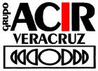 Grupoacirveracruz1