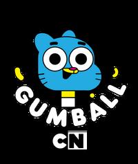 GumballChannel