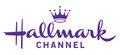 Hallmark logo 120625164126