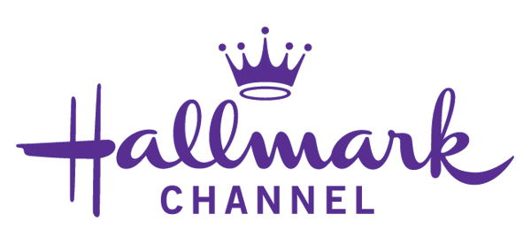 image hallmark logo 120625164126 jpg logopedia fandom powered