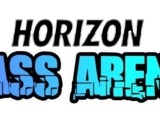 Horizon Bass Arena