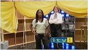 ITV1DianeParishJaneDanson22002