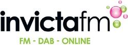 Invicta FM 2007