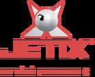 JETIX LA TÉLÉ PUISSANCE X.001