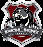 JW Police 2015-2