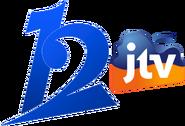 Jtv 12 tahun