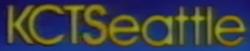 KCTS 1983 logo