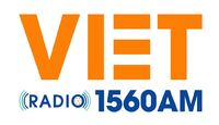 KGOW Viet Radio 1560 AM