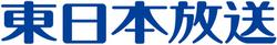 KHB jp