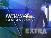 KMOL News 4 SA Extra 2000
