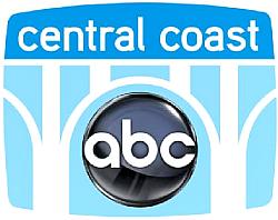 File:KSBW ABC Logo.png