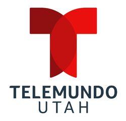 KULX Telemundo Utah 2018