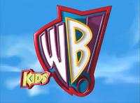 KWBTour