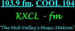 KXCL Yuba City 2002