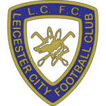 Leicester-city-fc-old-1