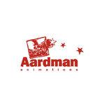 Logo-aardman-1