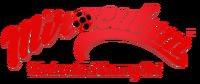 Logo Polaco