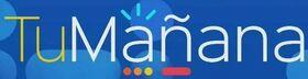 Logotumanana2017