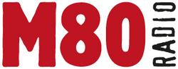 M80-2015