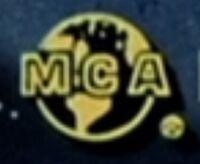 MCA1969Globe