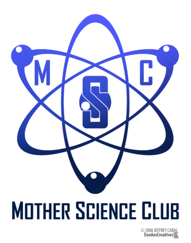 Image Msc Mother Science Club Rmtu Zambales Png Logopedia Rh Logos Wikia Com Cruises Logo