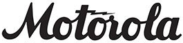 Motorola1940s