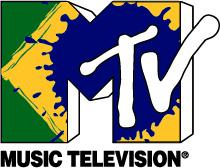 MtvBR1995-1999