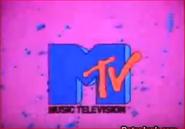 Mtvbumpers13