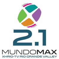 Mundo Max XHRIO