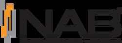 NAB 2001