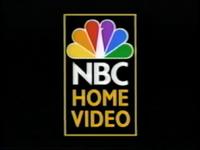NBC Home Video