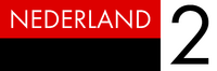 Nederland 2 (1984-1988)