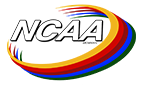 New NCAA Seal