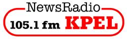 NewsRadio 105.1 KPEL